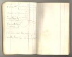 October 1874-circa July 1875, Redwood, Yosemite, Shasta, Kings River, etc. Image 20