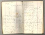 October 1874-circa July 1875, Redwood, Yosemite, Shasta, Kings River, etc. Image 25