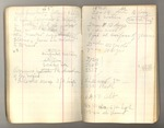October 1874-circa July 1875, Redwood, Yosemite, Shasta, Kings River, etc. Image 27