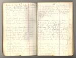 October 1874-circa July 1875, Redwood, Yosemite, Shasta, Kings River, etc. Image 31