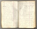 October 1874-circa July 1875, Redwood, Yosemite, Shasta, Kings River, etc. Image 33
