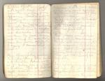 October 1874-circa July 1875, Redwood, Yosemite, Shasta, Kings River, etc. Image 34