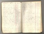 October 1874-circa July 1875, Redwood, Yosemite, Shasta, Kings River, etc. Image 35