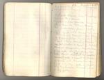 October 1874-circa July 1875, Redwood, Yosemite, Shasta, Kings River, etc. Image 38