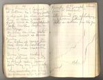 October 1874-circa July 1875, Redwood, Yosemite, Shasta, Kings River, etc. Image 39