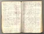 October 1874-circa July 1875, Redwood, Yosemite, Shasta, Kings River, etc. Image 41