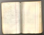 October 1874-circa July 1875, Redwood, Yosemite, Shasta, Kings River, etc. Image 45