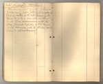 April 1875, Glaciers, Dead Rivers, Sketches, Shasta Storms Image 10