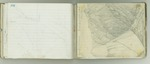 August-November 1875, Sequoia Studies from Yosemite, South End of Belt at White River Image 32 by John Muir