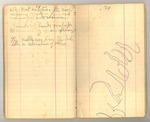 May-August 1876, South Dome Ridge, etc. Image 14