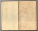 May-July 1877, Travels in Utah, etc. Image 2