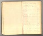 May-July 1877, Travels in Utah, etc. Image 3