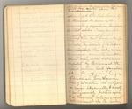 May-July 1877, Travels in Utah, etc. Image 6