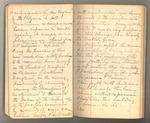 May-July 1877, Travels in Utah, etc. Image 7