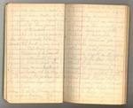 May-July 1877, Travels in Utah, etc. Image 8