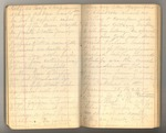 May-July 1877, Travels in Utah, etc. Image 10