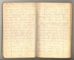 May-July 1877, Travels in Utah, etc. Image 11