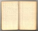 May-July 1877, Travels in Utah, etc. Image 13