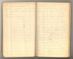May-July 1877, Travels in Utah, etc. Image 14