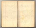 May-July 1877, Travels in Utah, etc. Image 15