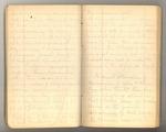 May-July 1877, Travels in Utah, etc. Image 17