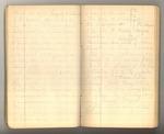 May-July 1877, Travels in Utah, etc. Image 18