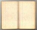 May-July 1877, Travels in Utah, etc. Image 19
