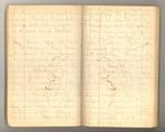 May-July 1877, Travels in Utah, etc. Image 20