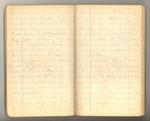 May-July 1877, Travels in Utah, etc. Image 21