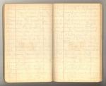 May-July 1877, Travels in Utah, etc. Image 22