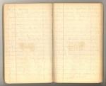 May-July 1877, Travels in Utah, etc. Image 23