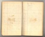 May-July 1877, Travels in Utah, etc. Image 25