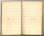 May-July 1877, Travels in Utah, etc. Image 26