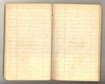 May-July 1877, Travels in Utah, etc. Image 27