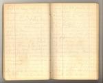 May-July 1877, Travels in Utah, etc. Image 28