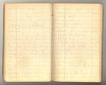 May-July 1877, Travels in Utah, etc. Image 29