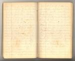 May-July 1877, Travels in Utah, etc. Image 30