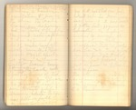 May-July 1877, Travels in Utah, etc. Image 31