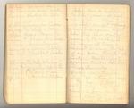 May-July 1877, Travels in Utah, etc. Image 35