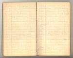 May-July 1877, Travels in Utah, etc. Image 37