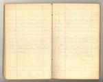 May-July 1877, Travels in Utah, etc. Image 38