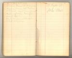May-July 1877, Travels in Utah, etc. Image 40