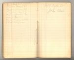 May-July 1877, Travels in Utah, etc. Image 41