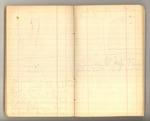 May-July 1877, Travels in Utah, etc. Image 43