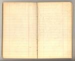 May-July 1877, Travels in Utah, etc. Image 46