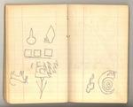 May-July 1877, Travels in Utah, etc. Image 51