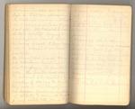 May-July 1877, Travels in Utah, etc. Image 58