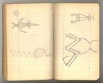May-July 1877, Travels in Utah, etc. Image 59
