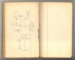 May-July 1877, Travels in Utah, etc. Image 60