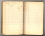 May-July 1877, Travels in Utah, etc. Image 61